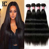 cheap virgin remy hair bundles 8a grade brazillian human hair extensions wholesale distributors