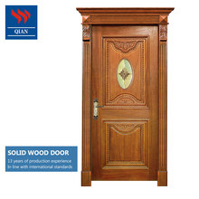 Solid Core Wood Interior Doors, Solid Core Wood Interior Doors Suppliers  And Manufacturers At Alibaba.com