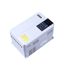 Frequency Inverter 20KW 22KW AC Driver Frequency Converter VFD Motor Inverter 220V 380V 480V 2000Hz VSD For Pool Water Pump