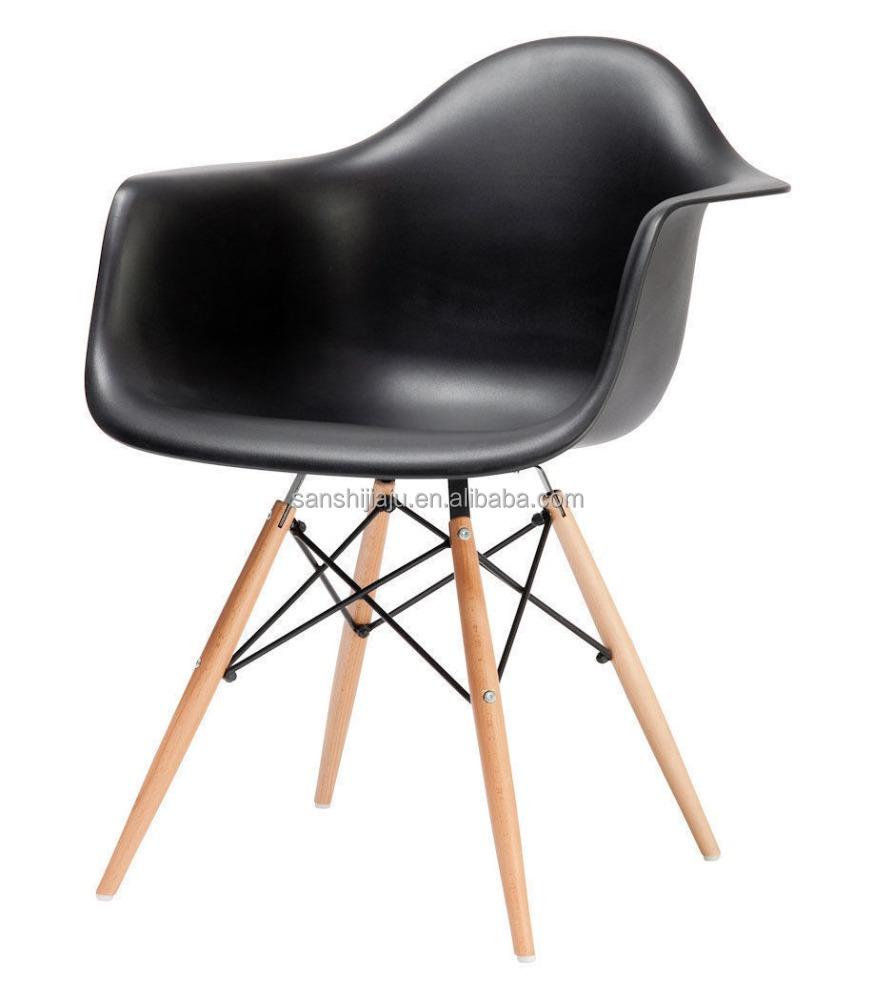 Plastic school chairs - School Chairs With Arm School Chairs With Arm Suppliers And Manufacturers At Alibaba Com