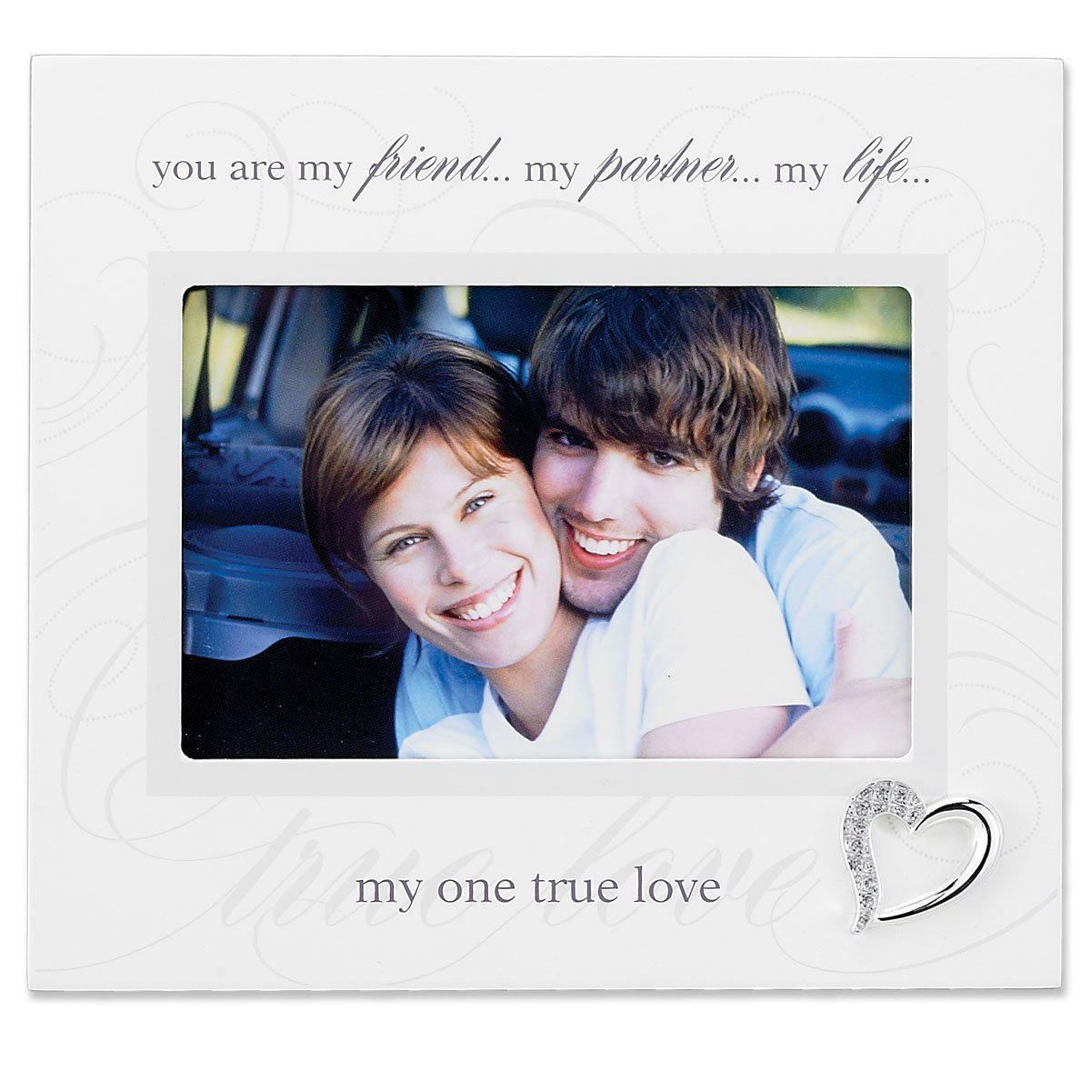 Cheap Silver Picture Frame Ornament, find Silver Picture Frame ...