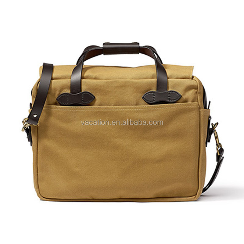 Military Computer Bags, Military Computer Bags Suppliers and ...