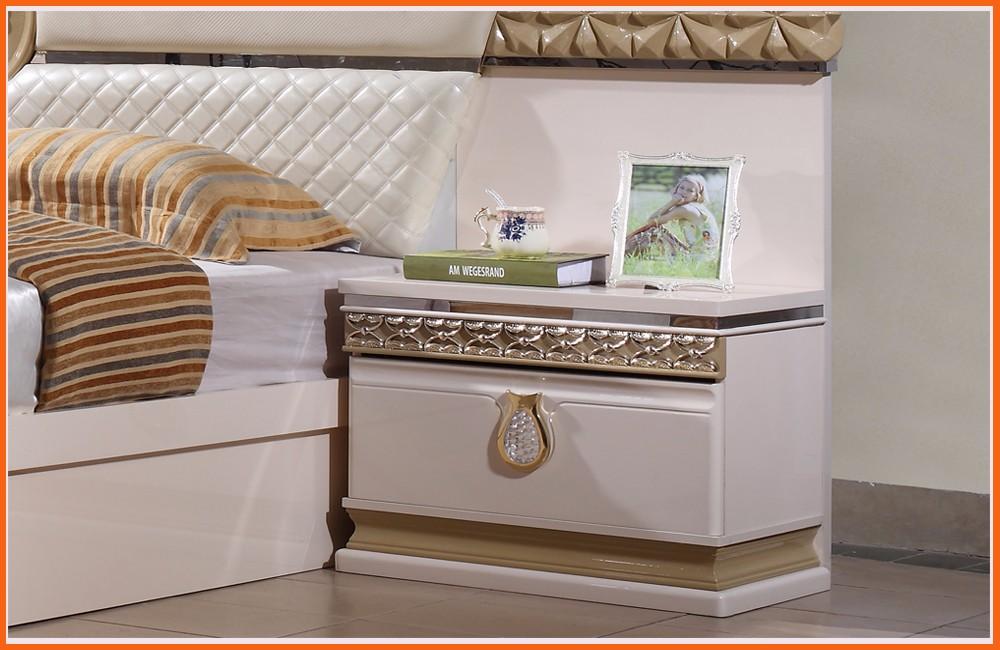 8819 Turkish Bedroom Furniture Buy Turkish Bedroom Furniture Modern Furniture Led Bed Product