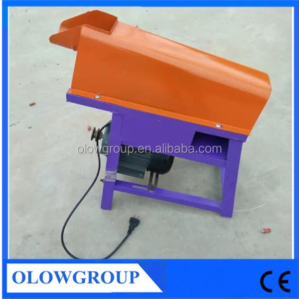 Household use maize sheller , <strong>corn</strong> sheller