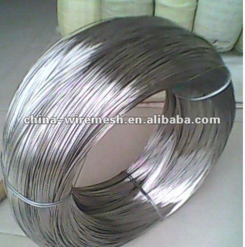 Binding wire gauge wire center binding wire gauge greentooth Gallery