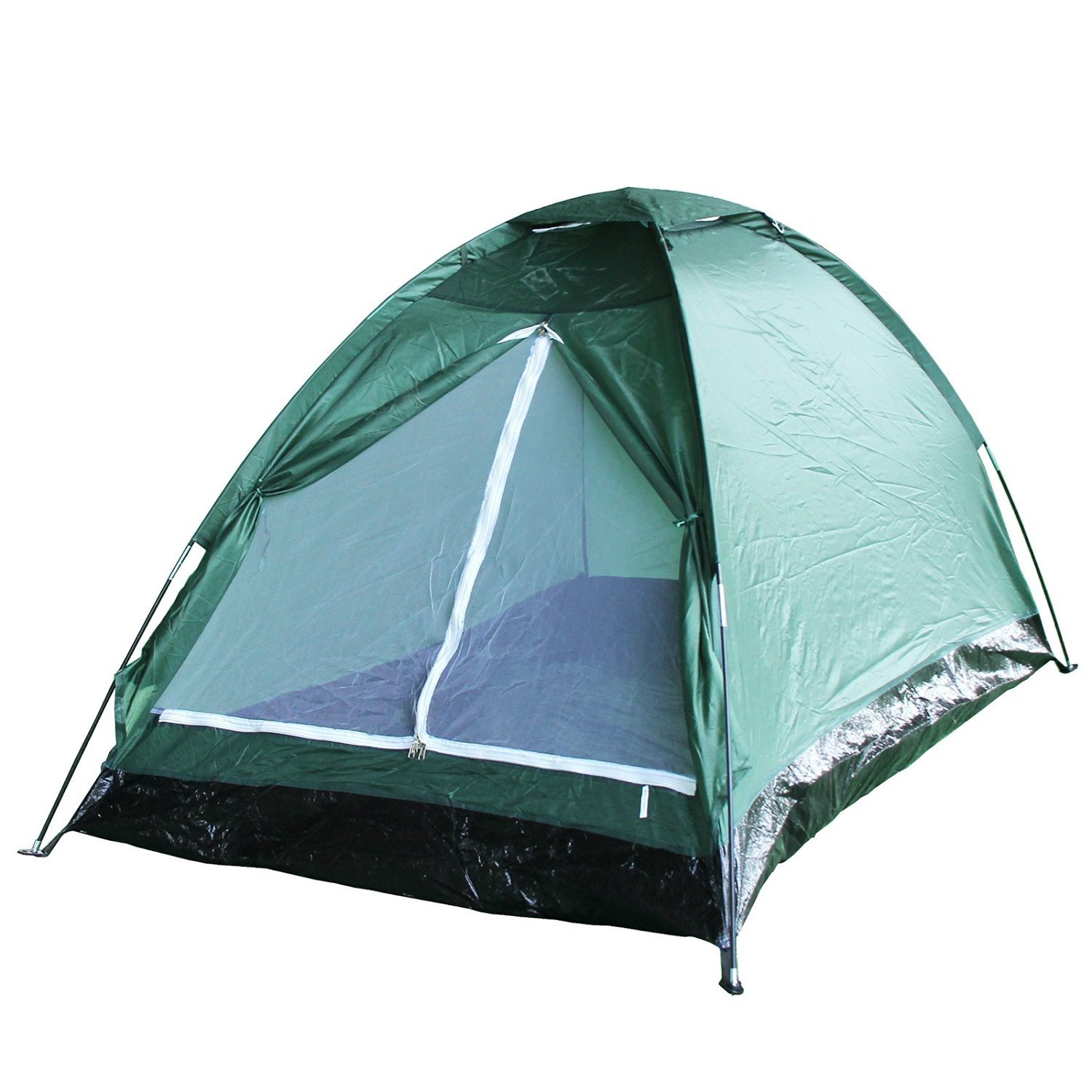 Get Quotations · Gazelle Outdoors 2 Person C&ing Dome Backpacking Tent Ultralight  sc 1 st  Alibaba & Cheap Tent Backpacking find Tent Backpacking deals on line at ...
