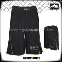 Custom Shorts Body Building Shorts