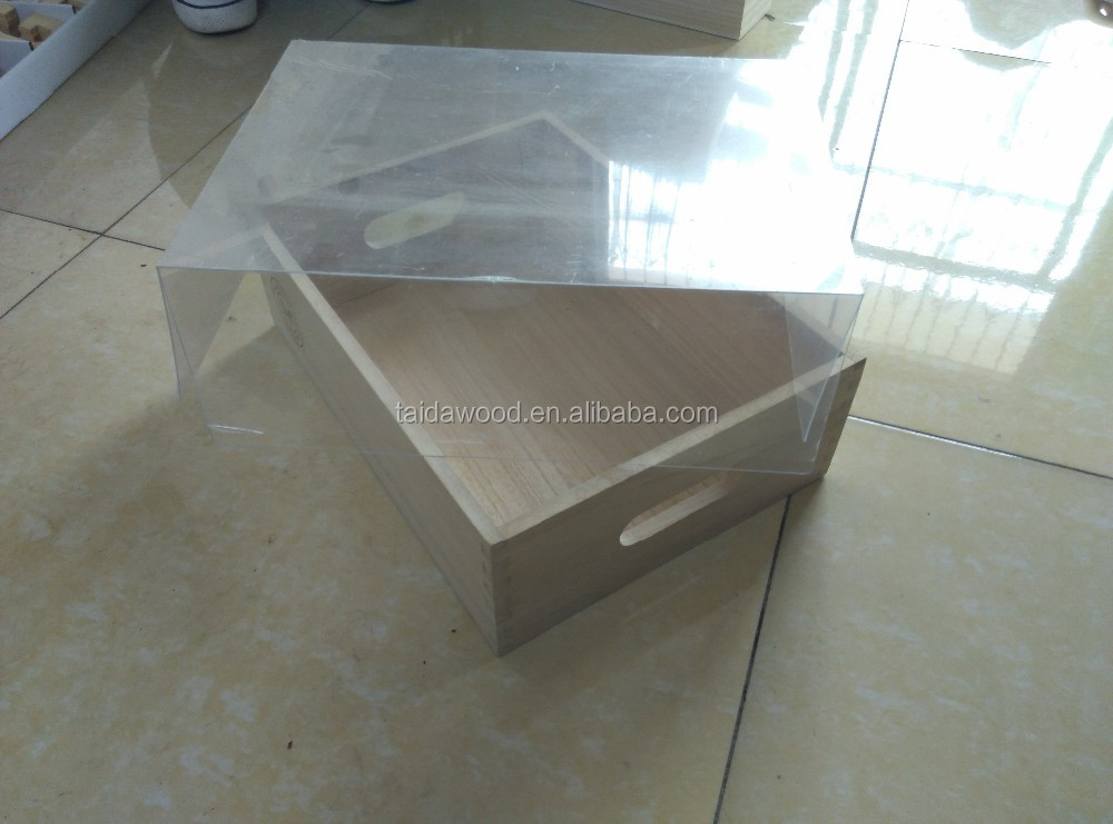 Wedding Gift Box Penang : ... Box With Handle,Wedding Gift Manufacturer In Penang,Latest Wedding