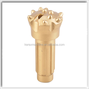 New model on 2015!!! 76mm atlas copco rock drill bit from Kerex , China