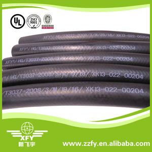 China Filler Hose, China Filler Hose Manufacturers and