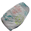 /product-detail/hotsale-oem-cotton-high-quality-disposable-sleepy-baby-diaper-manufacturer-in-china-wholesale-in-bales-in-bulk-price-1385194156.html