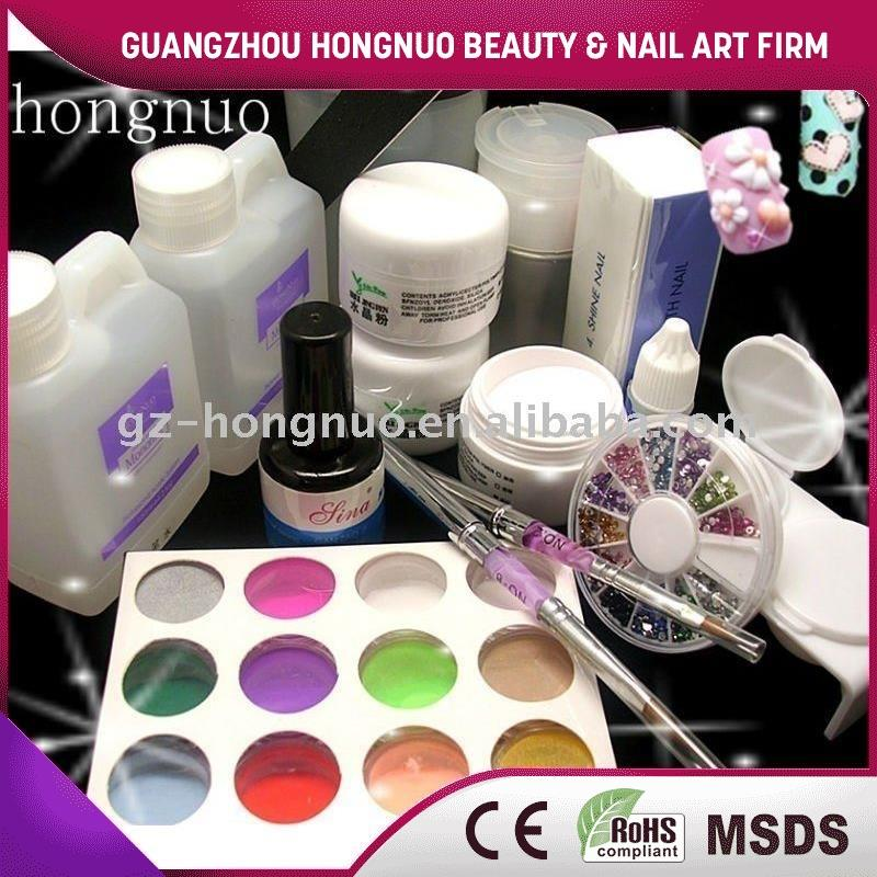 professional acrylic nail starter kit. acrylic nail kit, kit suppliers and manufacturers at alibaba.com professional starter