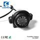 Professional auto camera manufacturer AHD SONY CCD CMOS 12V, 24V, 32V truck camera for bus, farm tractor, heavy equipment