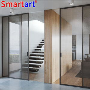 Frameless Interior Door Supplieranufacturers At Alibaba