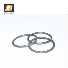 precision cut EMI/ RFI gaskets,fusion bonded O-Rings,1*5mm standard rings for waterproof O rings joints