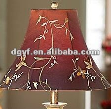 Victorian lampshades wholesale lampshade suppliers alibaba aloadofball Gallery
