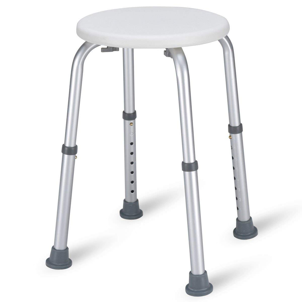 Cheap Shower Seat Height, find Shower Seat Height deals on line at ...