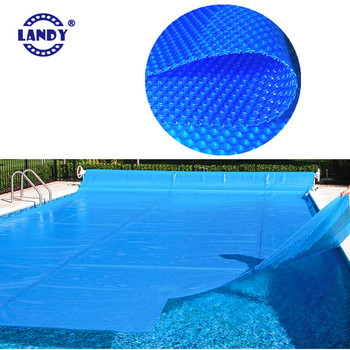Solar Cover Pool Bubble Pool Cover,Pe Swimming Pool Cover Fabric - Buy  Swimming Pool Cover Fabric,Cover Pool,Pe Pool Cover Product on Alibaba.com