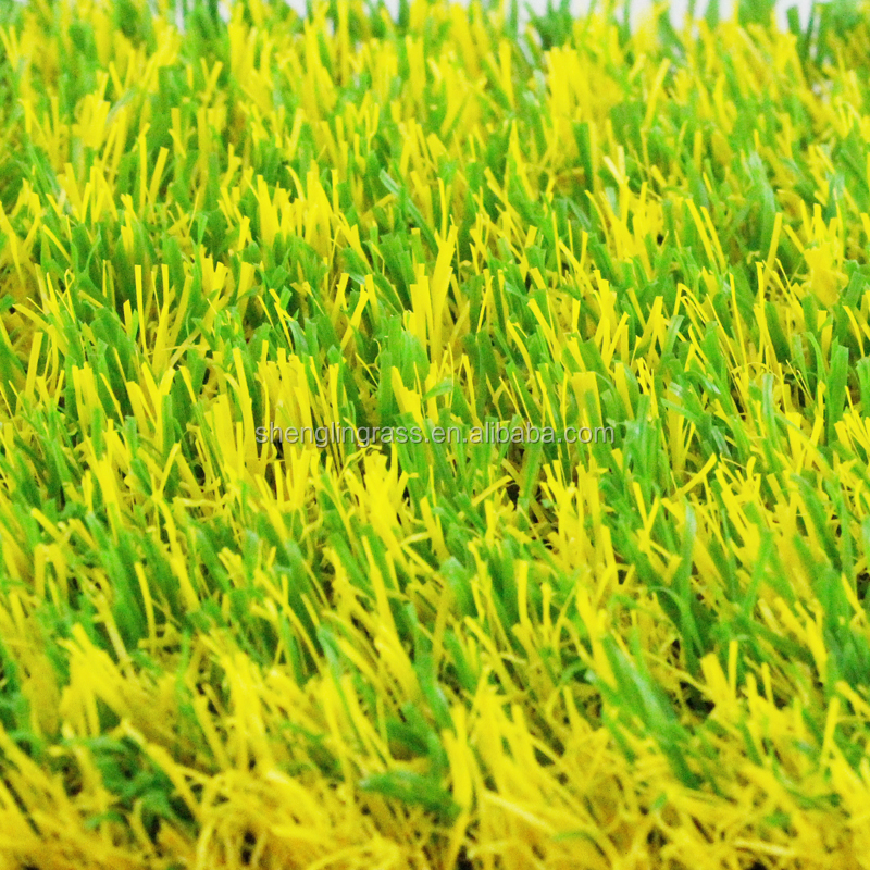 2017 realista decorativo windter jazm n forsitia hierba - Suelo hierba artificial ...