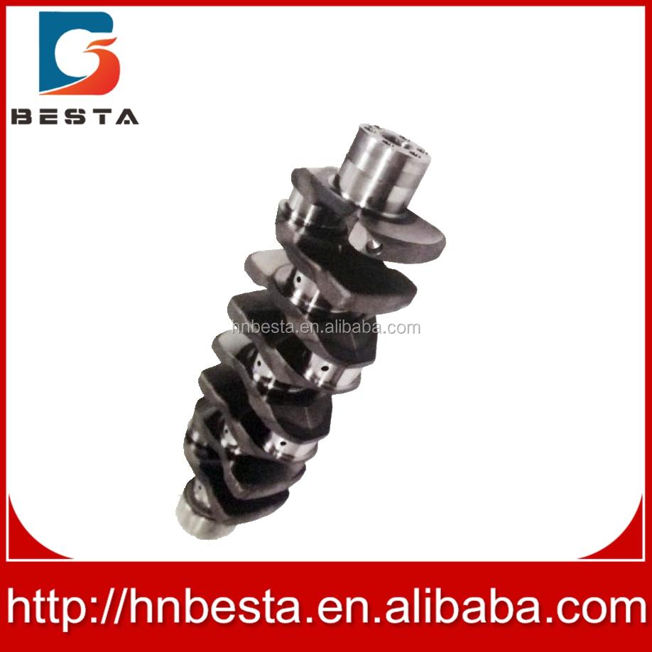 Crankshaft For Hino, Crankshaft For Hino Suppliers and ...