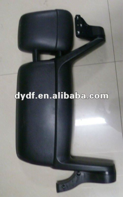 Hot Sell Car Mirror For Volvo FH12 Truck, Truck Mirror