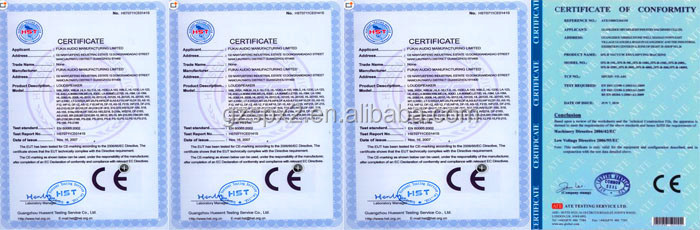 50l Industrial Ultrasonic Homogenizer /honey Homogenizer /cream ...