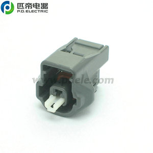 toyota knock sensor connector, toyota knock sensor connector toyota stereo wiring harness toyota knock sensor connector, toyota knock sensor connector suppliers and manufacturers at alibaba com