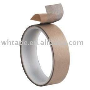 Elecrically Conductive Adhesive Transfer Tape