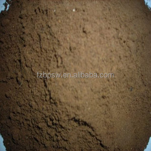 Wholesale Price of Squid liver powder/Squid powder Feed