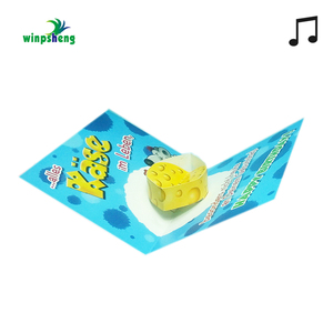 mp3 download birthday song musical recording greeting cards