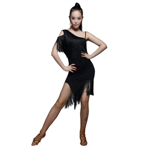 1403efca22bf Latin Performance Dresses