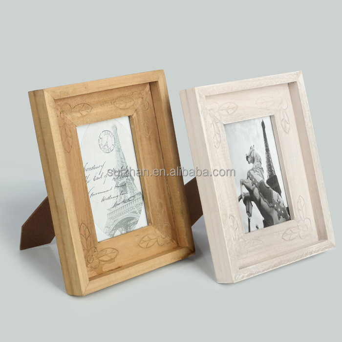 Moving Sand Picture Frame, Moving Sand Picture Frame Suppliers and ...