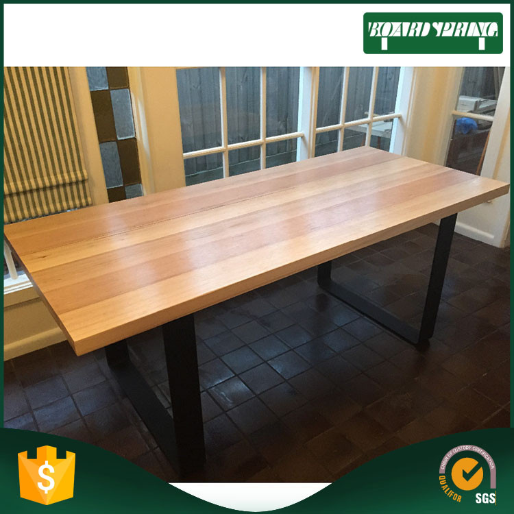 cheap solid beech wood table top   rubber wood worktop countertop. Cheap Solid Beech Wood Table Top Rubber Wood Worktop Countertop