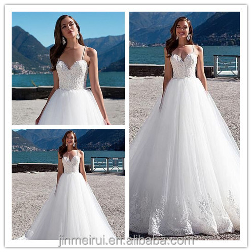 corset bridal gown-Source quality corset bridal gown from Global ...