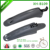 XH-B109 bicycle Plastic mudguard or fende