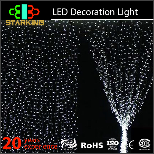 xmas led waterfall light xmas led waterfall light suppliers and manufacturers at alibabacom
