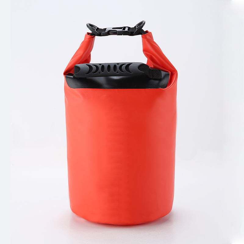 Large Capacity Pvc Material Water Bag OEM