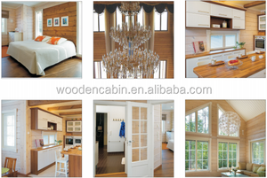 Wooden Summer Garden House Wholesale Wood Suppliers Alibaba