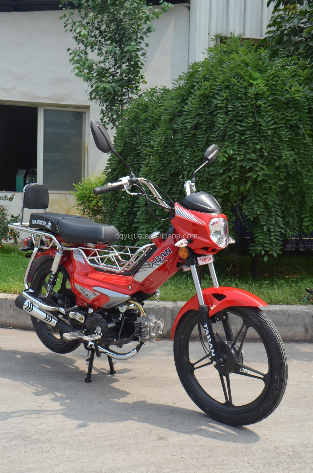 Adult Bikes For Sale 30