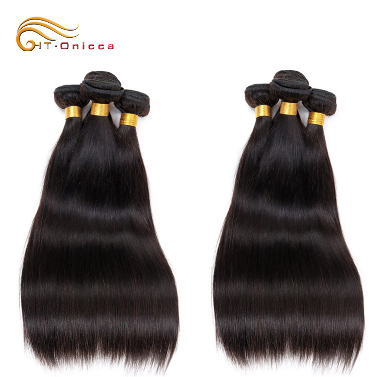 Best quality color 2 27 hair weaving brazilian hair sale virgin 40 inches brazilian human hair wigs for black women