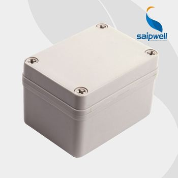 On Sales Power Distribution Box 3 Phase Septic Tank Distribution Box Cost  Septic Junction Box - Buy Power Distribution Box 3 Phase,Septic Tank