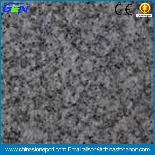 the cheapest cost of polished flash marble tiless all size