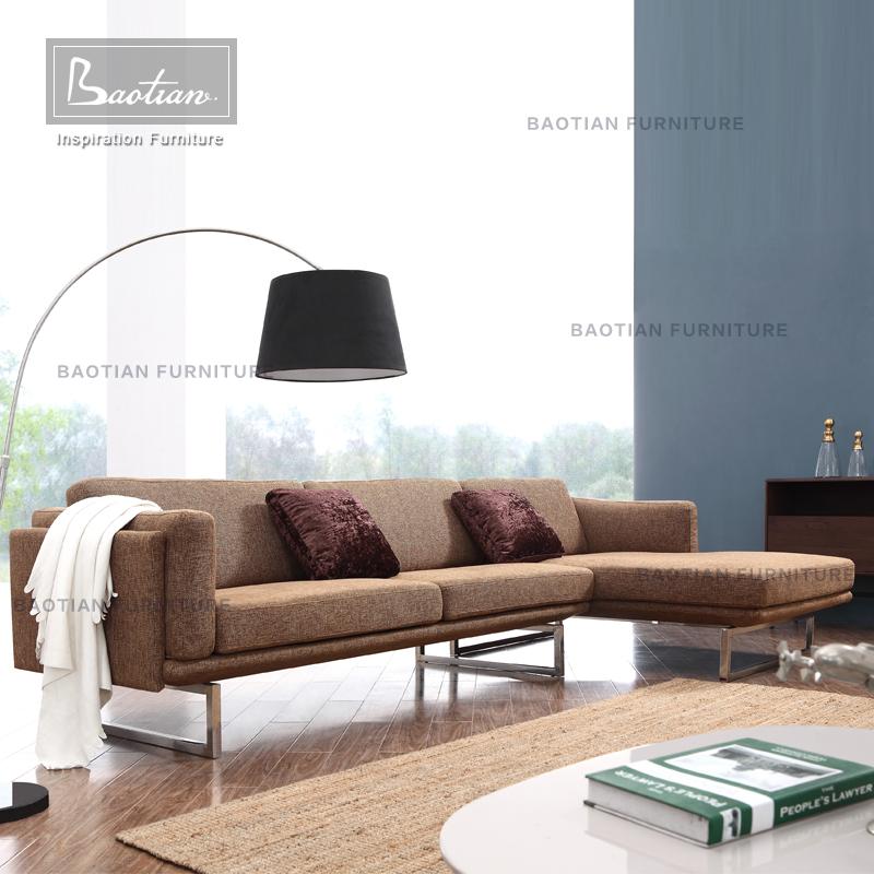 Furniture Designed For Sex 75