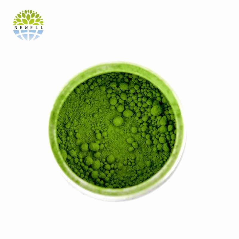LFGB instant matcha green tea powder mill for sale - 4uTea | 4uTea.com