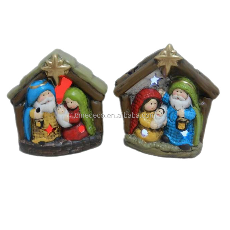 Nativity Sets Wholesale, Nativity Sets Wholesale Suppliers and ...