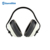 GuardRite Brand Safety Protective Earmuff ,Sound Proof Protective Earmuff , Sound Proof Safety Earmuff