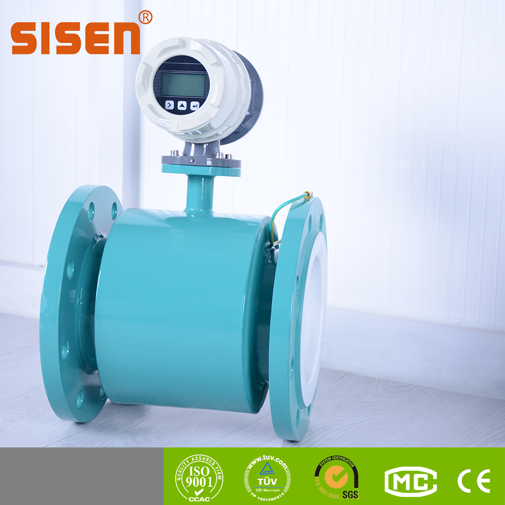 intelligent seawater measure flow meter L/C.T/T,west union pay