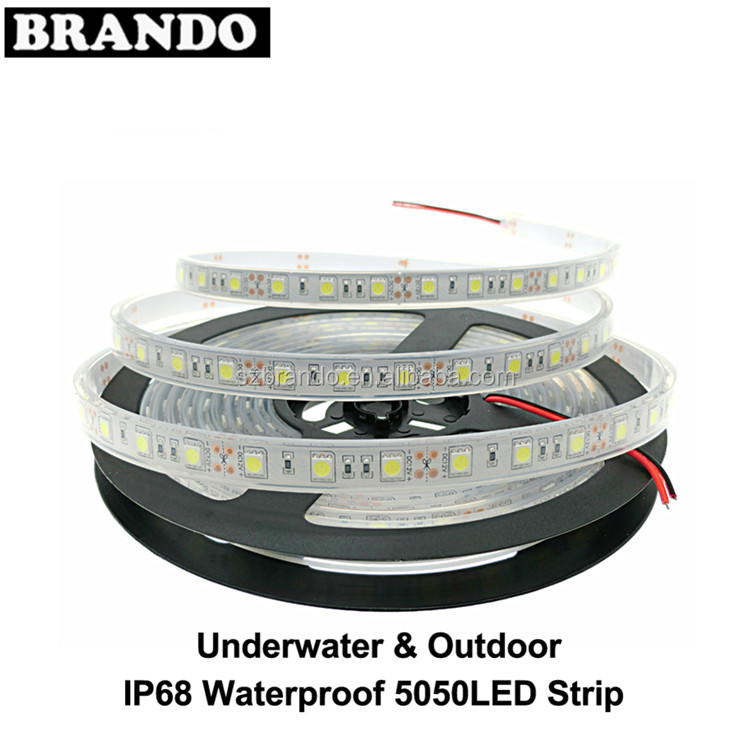 IP68-Waterproof-LED-Strip.jpg