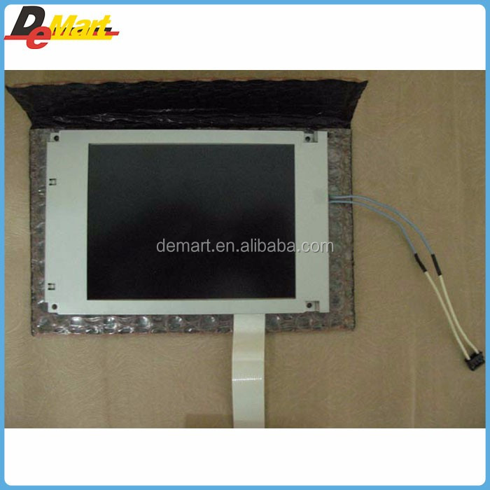 "ORIGINAL Display SP14Q002-C1 a-Si FSTN-LCD Panel 5.7/"" 320*240 for Hitachi"