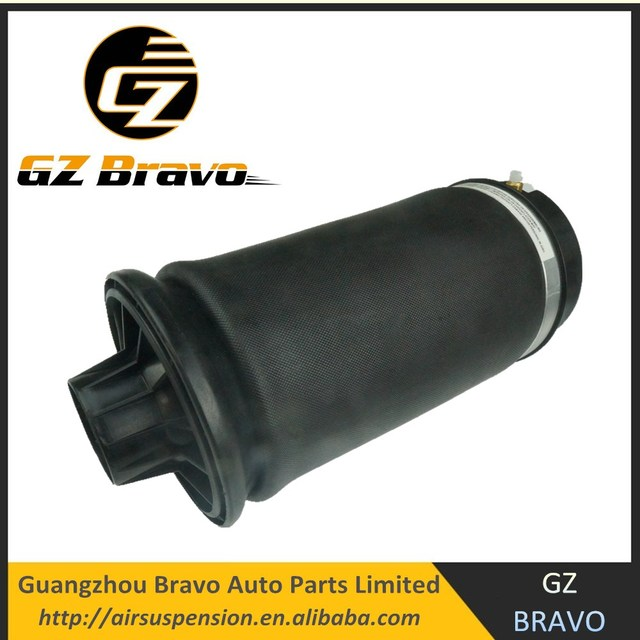 Cheap price hydraulic front shock absorber With the Best Quality